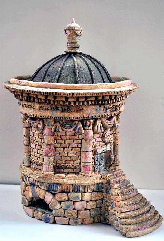 mussenden-temple