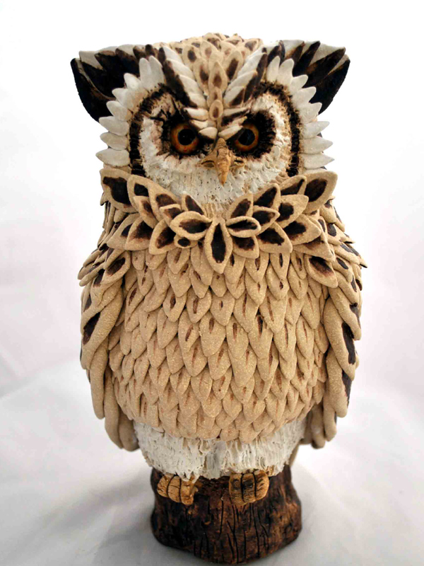 owl-pic-for-website