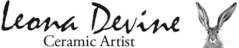 Leona Devine